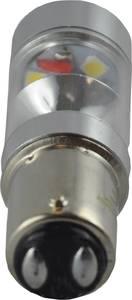 Dimmbare LED in Kolbenform