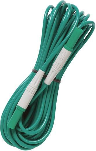 Messleitung Beha Amprobe TL-7000-25M 25m grüner Meßleitung, Passend für (Details) Leitungssuchsystem AT-7000 4634011