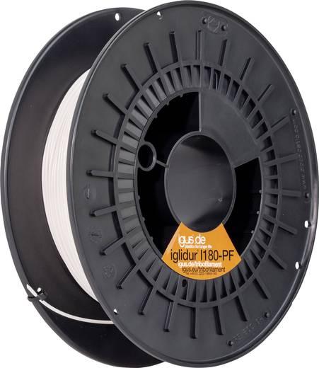 igus I180-PF-0300-0250 Filament 3 mm Weiß 250 g