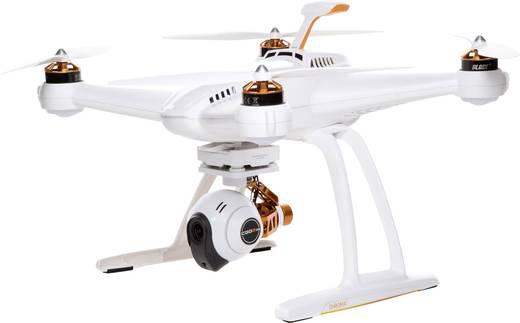 blade chroma st10 4k quadrocopter rtf kameraflug gps. Black Bedroom Furniture Sets. Home Design Ideas