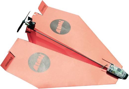 PowerUp 3.0 RC Einsteiger Modellflugzeug RtF 200 mm