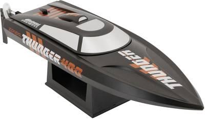 Motoscafo modello ACME 100% RtR 445 mm