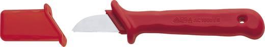 Kabelmesser Geeignet für Rundkabel C.K. 484006