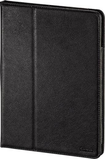 Hama BookCase Tablet Tasche, modellspezifisch Samsung Galaxy Tab A, Galaxy Tab S2 Schwarz