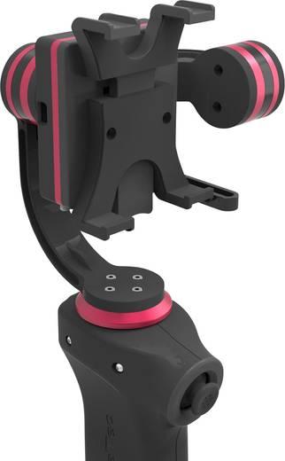 Gimbal elektrisch CamOne Gravity Life 3D 3D-Neiger