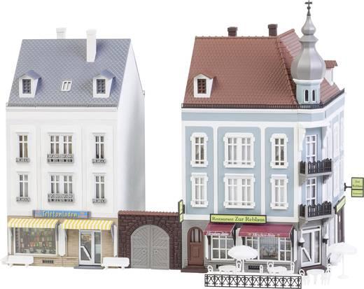 Faller 130703 H0 2er-Set Beethovenstraße