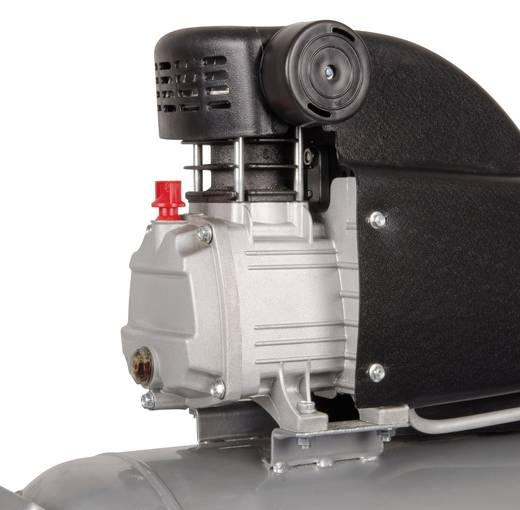 druckluft kompressor 50 l 8 bar ferm crm1046 kaufen. Black Bedroom Furniture Sets. Home Design Ideas