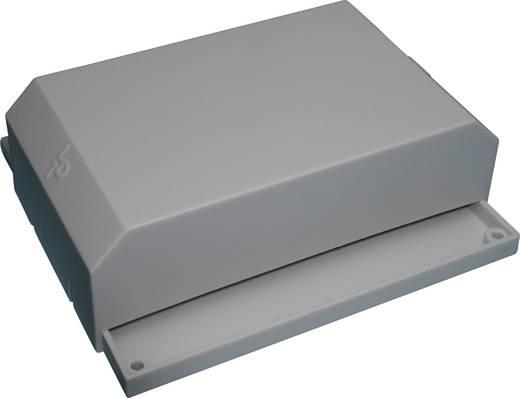Gehäuse Fertigbaustein LDT Littfinski Daten Technik LDT-02 DB-4