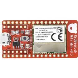 Vývojová deska Seeed Studio RedBearLab CC3200 WiFi Mini 113990102, SimpleLink™