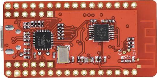 Entwicklungsboard Seeed Studio RedBearLab CC3200 WiFi Mini