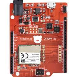 Vývojová deska Seeed Studio RedBearLab CC3200 WiFi board 113110002, SimpleLink™
