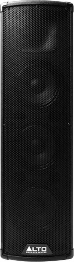 Image of Aktiver PA Lautsprecher 16.5 cm 6.5 Zoll Alto TROUPER 200 W 1 St.