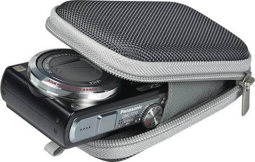 Kameratasche Kaiser Fototechnik Hartschalentasche Digishell 2 Innenmaß (B x H x T) 113 x 67 x 38 mm