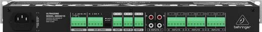 19 Zoll Mischpult Behringer ZMX8210 Anzahl Kanäle:8