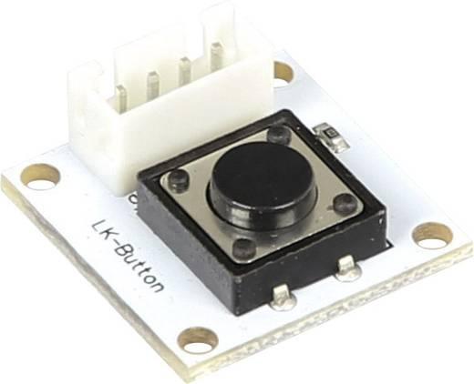 Linker Kit Erweiterungs-Platine LK-Button 1 LK-Button 1