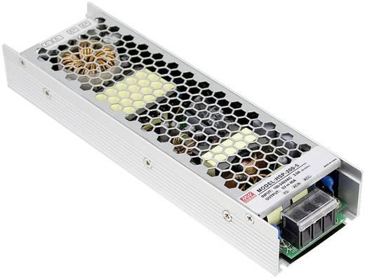 AC/DC-Netzteilbaustein, geschlossen Mean Well HSP-200-5