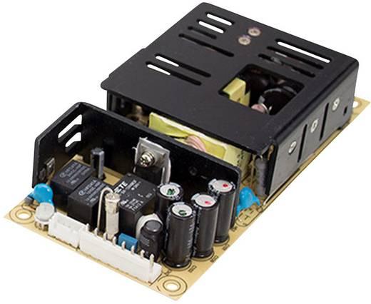 AC/DC-Netzteilbaustein, open frame Mean Well PSC-35B-C 35.8 W