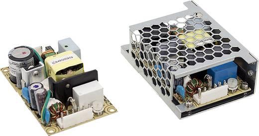 AC/DC-Netzteilbaustein, open frame Mean Well PSC-35A-C 35.8 W