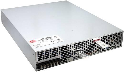 AC/DC-Netzteilbaustein, geschlossen Mean Well RST-5000-24 24 V/DC 200 A 4800 W