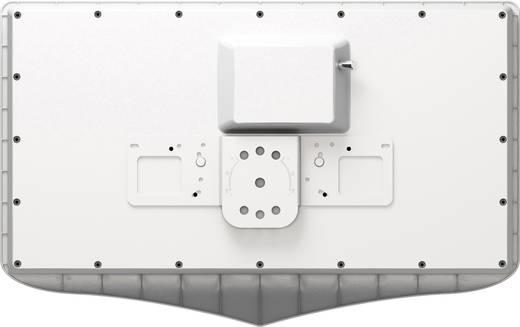 sat antenne humax h40d single wei kaufen. Black Bedroom Furniture Sets. Home Design Ideas