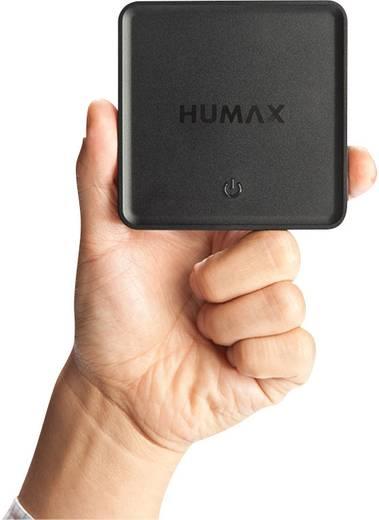 Humax H1 Ott Media Streaming Player Streaming Mediaplayer DLNA