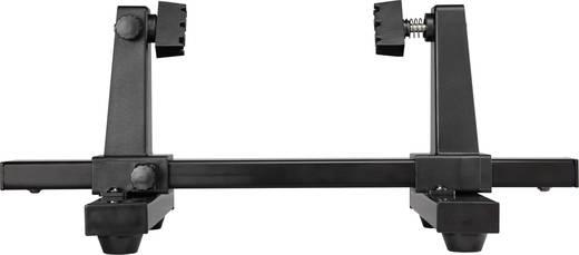 Platinenhalter (L x B x H) 165 x 330 x 125 mm TOOLCRAFT 1 St.