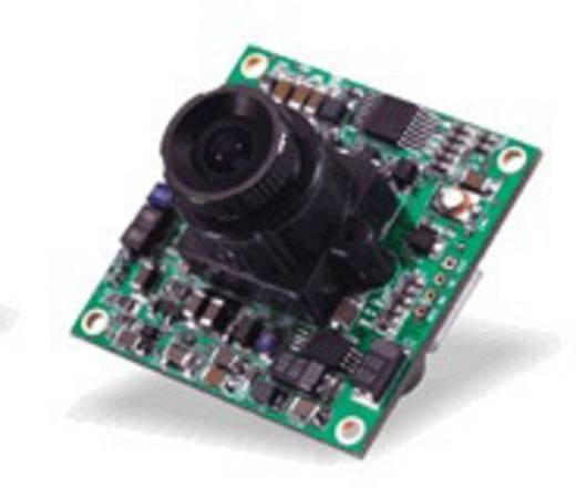 Platinenkamera 1280 x 960 Pixel 12 V/DC