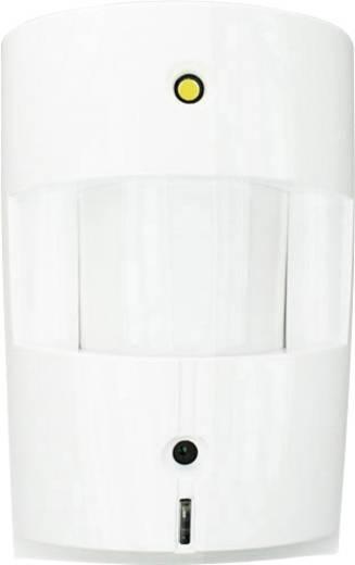 LUPUSEC 12012 IP-Kamera