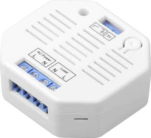 LUPUSEC 12023 Funk-Schalter