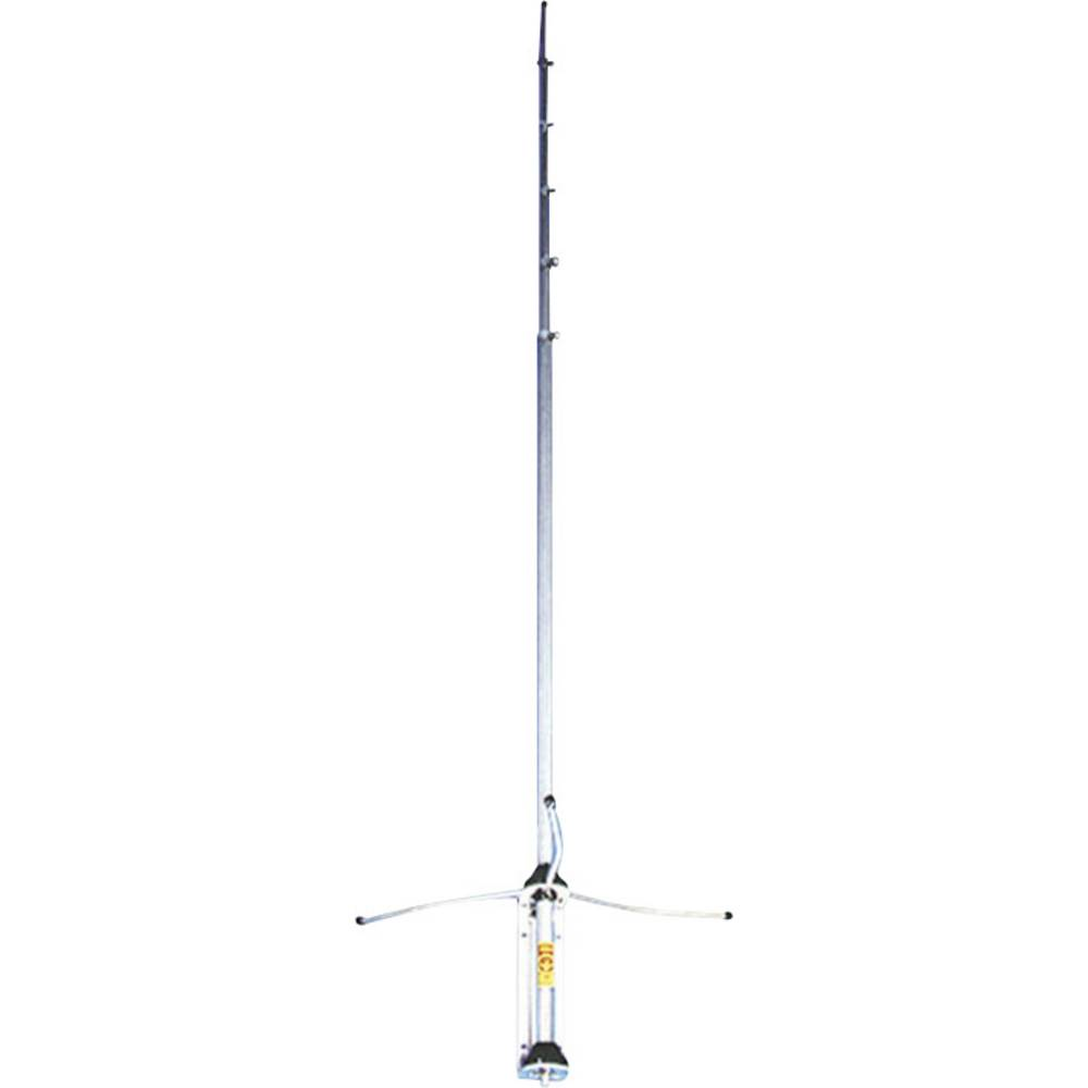 5 8 Lambda Antenne Berechnen : antenne fixe cb team electronic cb6044 type lambda 5 8 ~ Themetempest.com Abrechnung