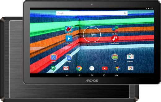 archos 121 neon 121 neon android tablet 30 7 cm 12 1 zoll. Black Bedroom Furniture Sets. Home Design Ideas