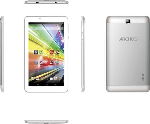 archos 70 platinum android tablet 17 8 cm 7 zoll 16 gb. Black Bedroom Furniture Sets. Home Design Ideas