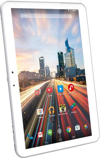 archos 101 helium android tablet 25 7 cm 10 1 zoll 8 gb lte 4g wi fi wei 1 5 ghz quad core. Black Bedroom Furniture Sets. Home Design Ideas