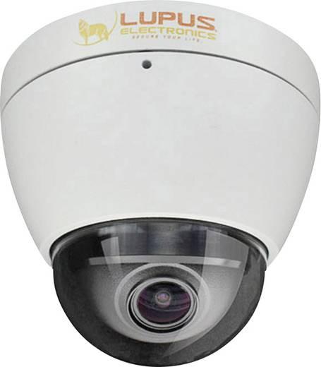 Lupus LE 967 10967 LAN IP Überwachungskamera 1280 x 800 Pixel
