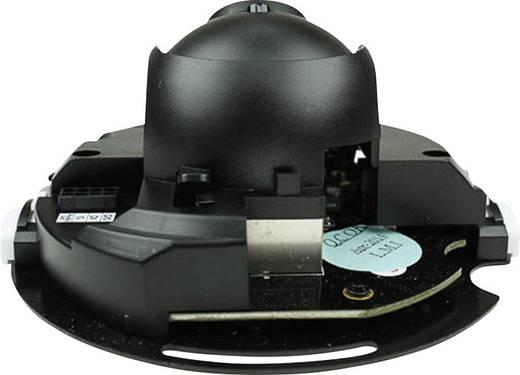 Lupus LE 968 10968 LAN IP Überwachungskamera 1280 x 800 Pixel