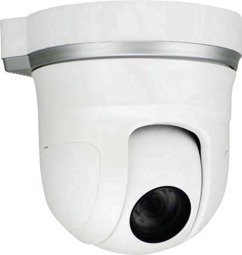 Lupus LE 982 10982 LAN IP Überwachungskamera 1280 x 800 Pixel