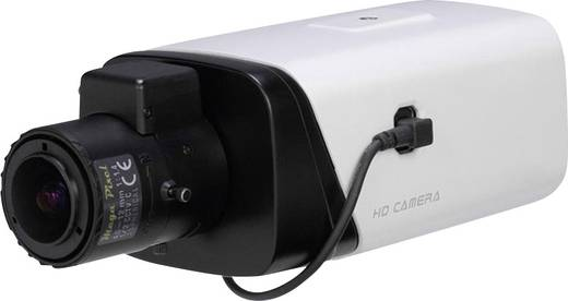 AHD-Überwachungskamera 1280 x 720 Pixel Lupus LE 100HD 13150