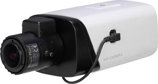 Lupus LE 100HD 13150 AHD-Überwachungskamera 1280 x 720 Pixel