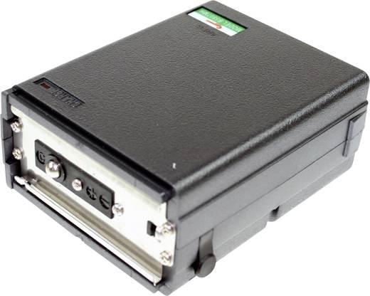 Funkgeräte-Akku Connect 3000 ersetzt Original-Akku CM7 13.2 V 1000 mAh