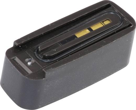 Funkgeräte-Akku Connect 3000 ersetzt Original-Akku 8070, 8071 2.4 V 900 mAh