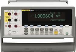 Digitální stolní multimetr Fluke Calibration 8845A/SU 240V