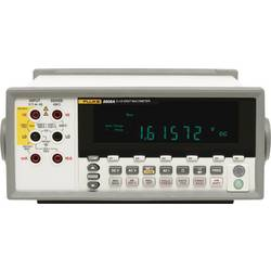 Digitálne/y stolný multimeter Fluke Calibration 8808A 240V 2802385
