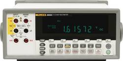 Digitální stolní multimetr Fluke 8808A/SU 240V