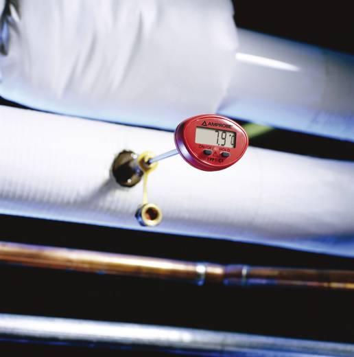 Einstichthermometer Beha Amprobe TPP1-C1 Messbereich Temperatur -50 bis +250 °C Fühler-Typ NTC Kalibriert nach (für DPT