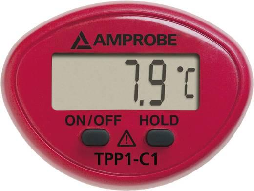 Einstichthermometer Beha Amprobe TPP1-C1 Messbereich Temperatur -50 bis +250 °C Fühler-Typ NTC