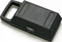 Kufrík na meracie prístroje Fluke C20