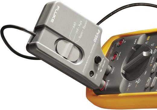 Fluke PV350 Druck-Messgerät