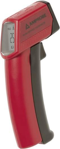 Infrarot-Thermometer Beha Amprobe IR608A Optik 8:1 -18 bis +400 °C Kalibriert nach: ISO
