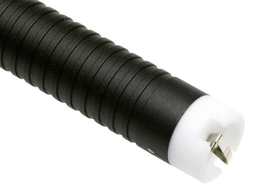 Fluke 80PK-3A Oberflächen-Temperaturfühler 0 bis +260 °C Fühler-Typ K Kalibriert nach Werksstandard (ohne Zertifikat)