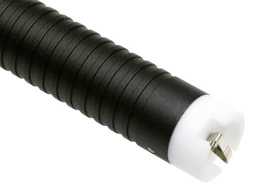Oberflächen-Temperaturfühler Fluke 80PK-3A 0 bis +260 °C Fühler-Typ K Kalibriert nach Werksstandard (ohne Zertifikat)